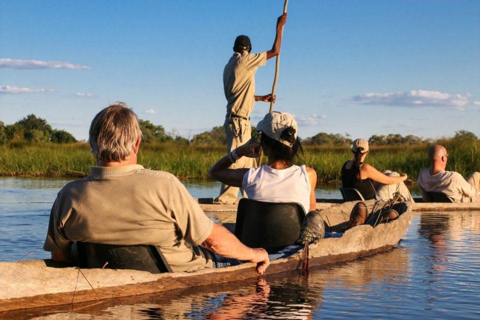 MS - Botswana 3