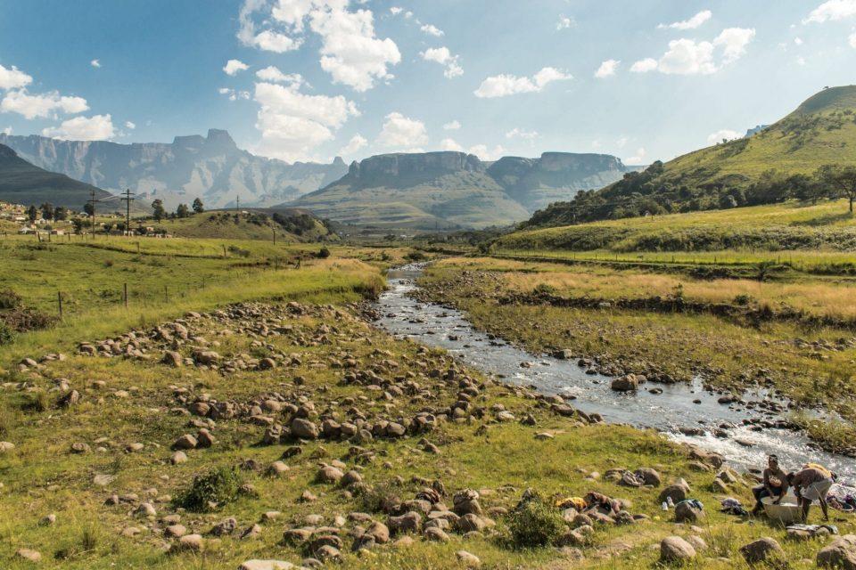 MS - Lesotho 3