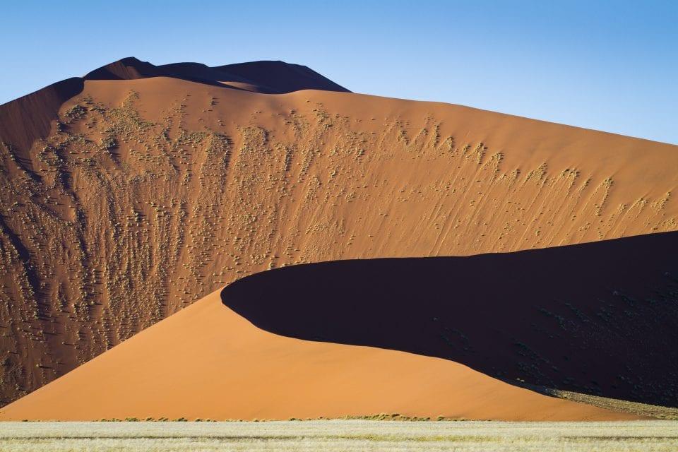 MS-Namibia 2