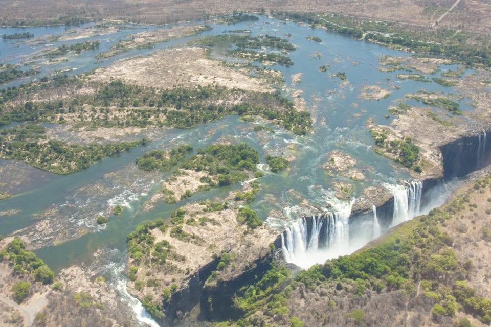 MS-Zambia 1